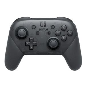 Игровой пульт Switch Pro, Nintendo 045496430528