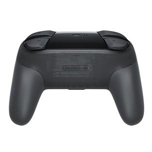 Игровой пульт Nintendo Switch Pro