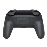 Mängupult Nintendo Switch Pro