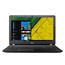 Sülearvuti Acer Aspire ES1-533