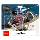 Guardian amiibo The Legend of Zelda: Breath of the Wild Collection