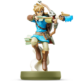 Link Archer amiibo The Legend of Zelda: Breath of the Wild Collection