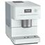 Espressomasin Miele CM6150, Miele / valge