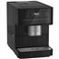 Espressomasin Miele CM6150, Miele