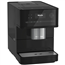 Espressomasin Miele CM6150, Miele / must