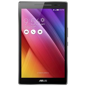 Tahvelarvuti Asus ZenPad 8.0 / LTE
