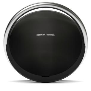 Kaasaskantav kõlar Harman/Kardon ONYX