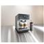 Espressomasin Miele CM6350 / hall
