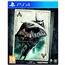 PS4 mäng Batman: Return to Arkham