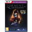 PC game Torment: Tides of Numenera