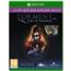 Xbox One mäng Torment: TIdes of Numenara