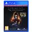 PS4 mäng Torment: Tides of Numenara