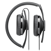Headphones Sennheiser HD 2.10