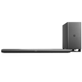 5.1.2 soundbar Philips Fidelio SkyQuake
