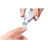 Manicure/pedicure set MP 41 Beurer