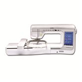Sewing and embroidery machine Brother Innov-is V5