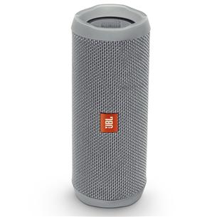 Kaasaskantav juhtmevaba kõlar JBL Flip 4