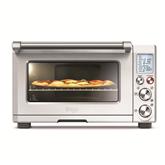Minioven Smart Oven Pro, Sage (Stollar)