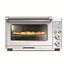 Minioven Smart Oven Pro, Sage