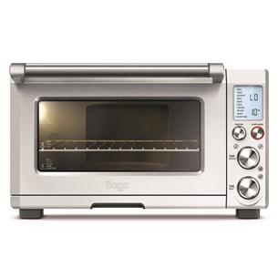 Мини-духовка Sage Smart Oven Pro