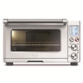 Мини-печь Sage Smart Oven Pro