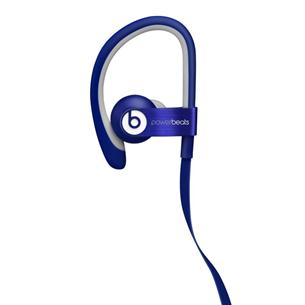 Kõrvaklapid Beats Powerbeats 2