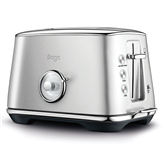 Toaster the Toast Select Luxe, Sage