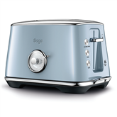 Röster Sage the Toast Select Luxe