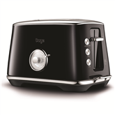 Toaster Sage the Toast Select Luxe