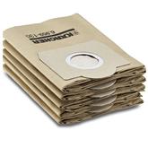 Dust bag Kärcher for model SE4001
