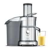 Mahlapress Sage the Nutri Juicer Pro