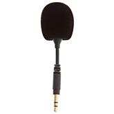 Väline mikrofon DJI FM-15 Flexi