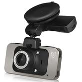 Видеорегистратор Prestigio RoadRunner 560GPS