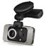 Videoregistraator Prestigio RoadRunner 560GPS