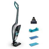 Vacuum cleaner PowerPro Aqua 3 in 1, Philips