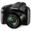 Fotokaamera Panasonic DCM-FZ82