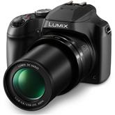 Фотокамера Panasonic DCM-FZ82