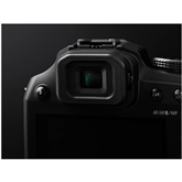 Digital camera Panasonic DCM-FZ82