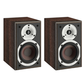 Bookshelf speakers Dali SPEKTOR 1