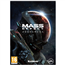 Arvutimäng Mass Effect: Andromeda