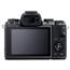 Hübriidkaamera Canon EOS M5 + objektiiv 18-150mm IS STM