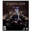 Arvutimäng Middle-Earth: Shadow of War