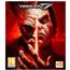Arvutimäng Tekken 7