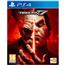 PS4 mäng Tekken 7
