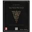 Arvutimäng Elder Scrolls Online: Morrowind Collectors Edition