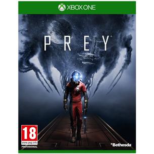 Xbox One mäng Prey