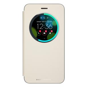 ZenFone 3 ZE520KL View kaaned Asus