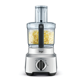 Food processor the Kitchen Wizz, Sage (Stollar)