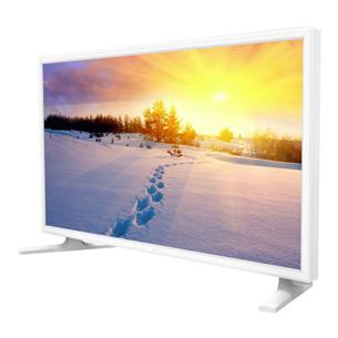 22 Full HD LED LCD-teler TCL