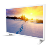 22 Full HD LED LCD-teler TCL